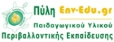logo env-edu