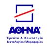 Athena RIC logo